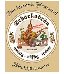 SchackoBräu